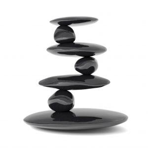 Хормонален дисбаланс