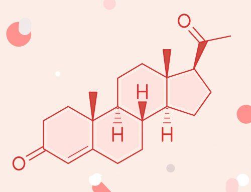 Прогестерон – значението му при АРТ процедурите
